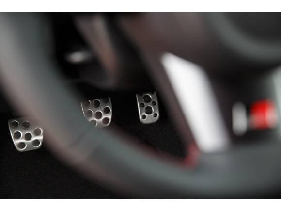 Toyota GR Yaris: precio, ficha técnica, opinión y cómo va con el Circuit Pack