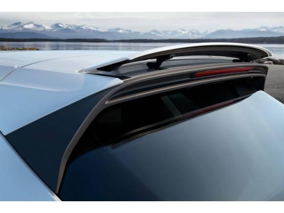 Nuevo Porsche Cayenne: primera prueba del SUV más deportivo