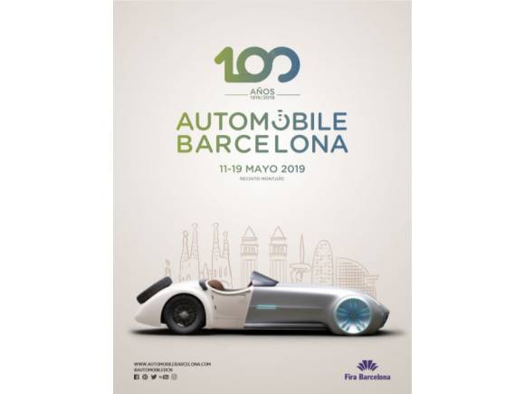 Guía para ver y comprar coches en el Salón del Automóvil de Barcelona 2019