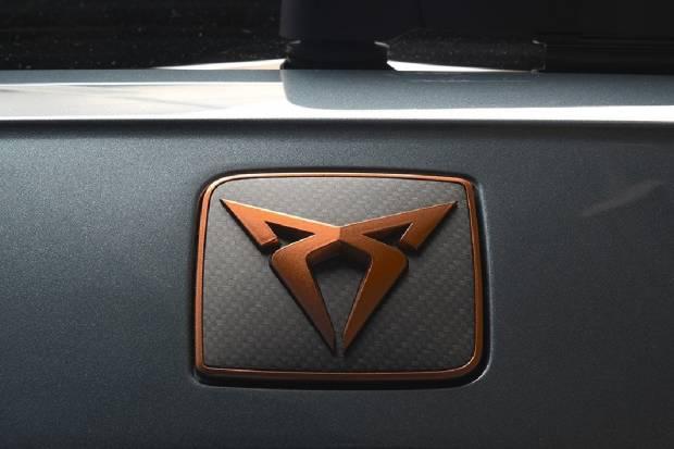Coches nuevos de Cupra 2021: eléctricos, deportivos, SUVS,...