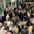 Presentación Jaguar XJ en Madrid