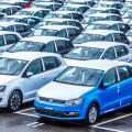 El caso Volkswagen: ¿cómo saber si mi coche está afectado?