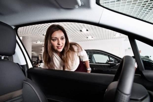 Tu primer coche: tres modelos a tener en cuenta