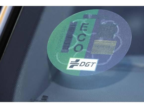 La propuesta medioambiental para las nuevas etiquetas, que llegarán en julio