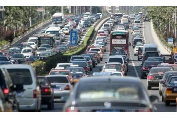Nuevo Plan Renove de coches para 2020