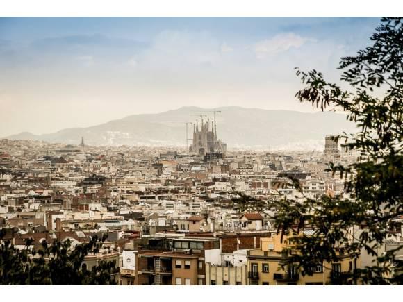 Nuevas restricciones en Cataluña por coronavirus: ¿afectan a la movilidad?