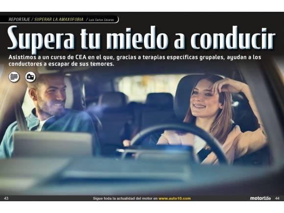Motorlife Magazine 115: SÍ a los diésel