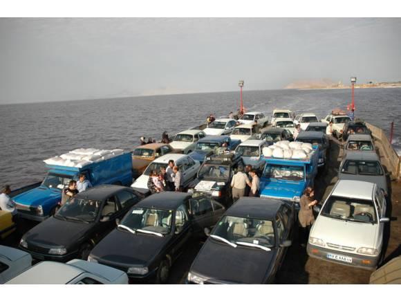Impuestos: Traer un coche de Canarias
