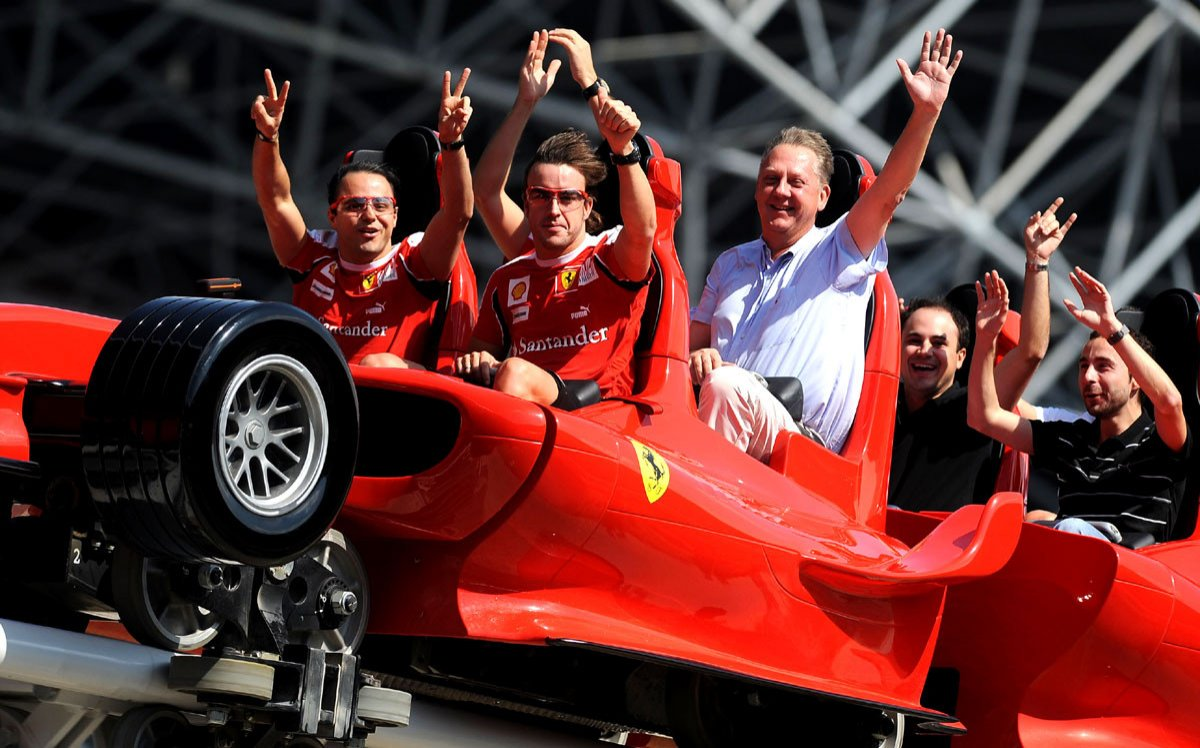 F1_Alonso_001