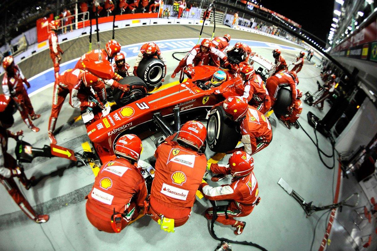 F1_Alonso_002