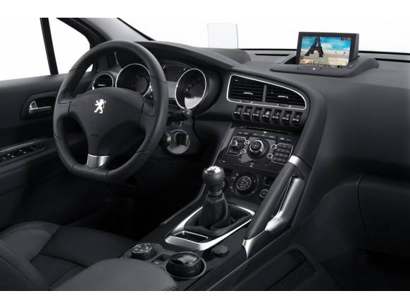 grip control en el peugeot 3008 qu es eso. Black Bedroom Furniture Sets. Home Design Ideas