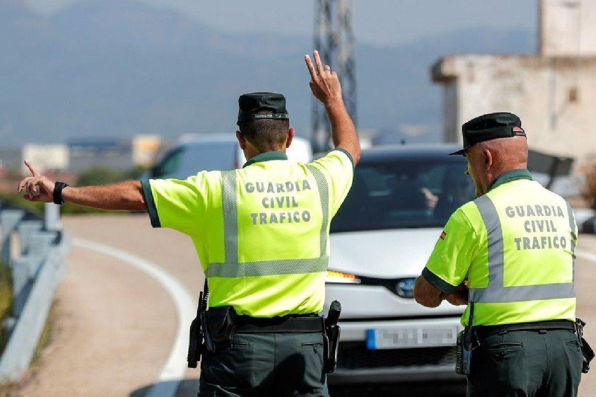 Navarra restricciones