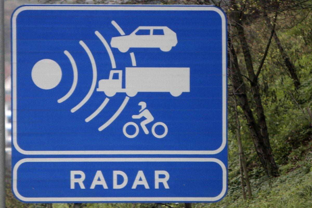nuevos radares 2021