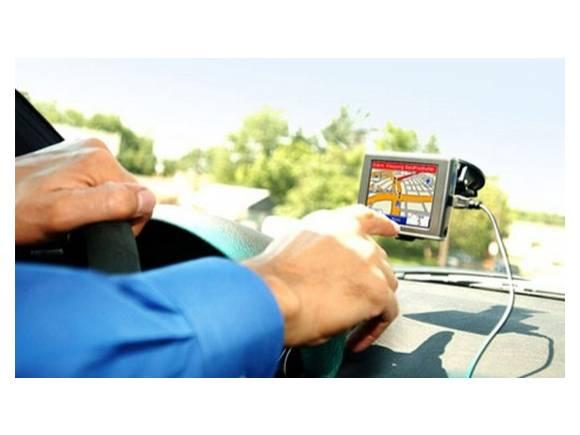 ¿Son peligrosos los GPS?