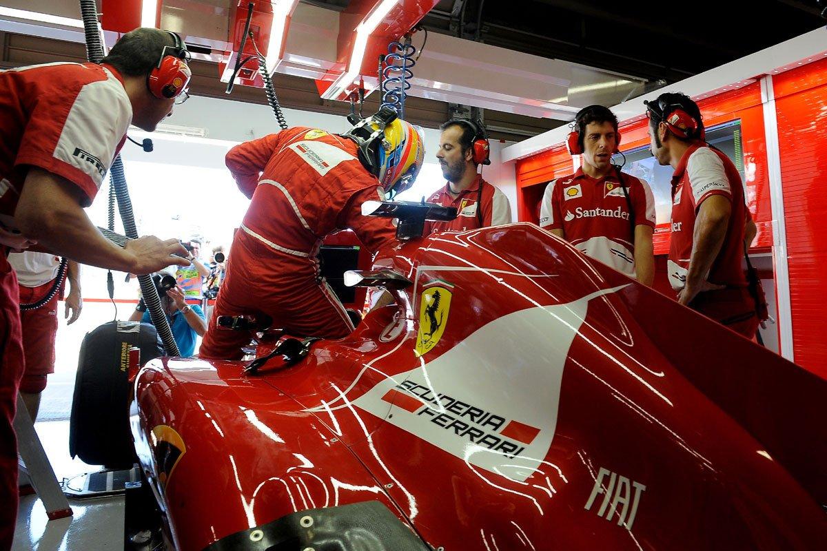 F1_Japon2013_04