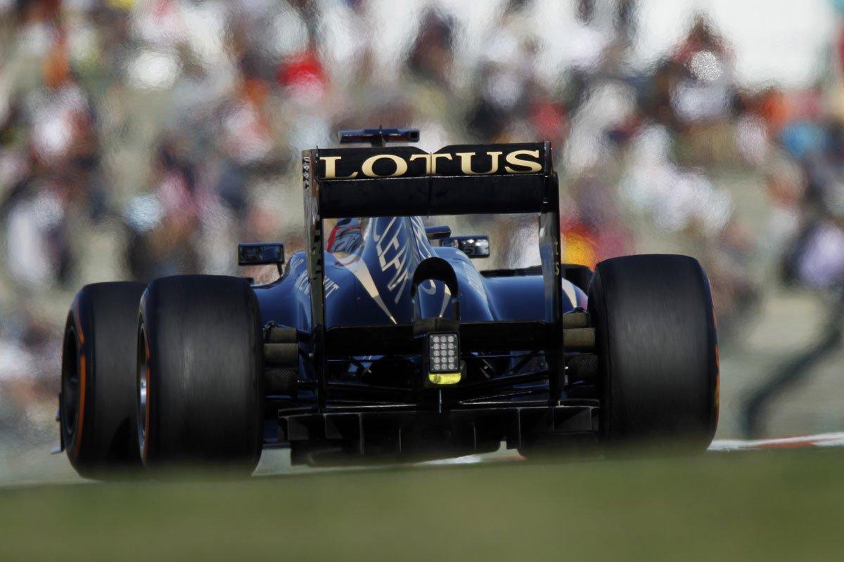 F1_Japon2013_05