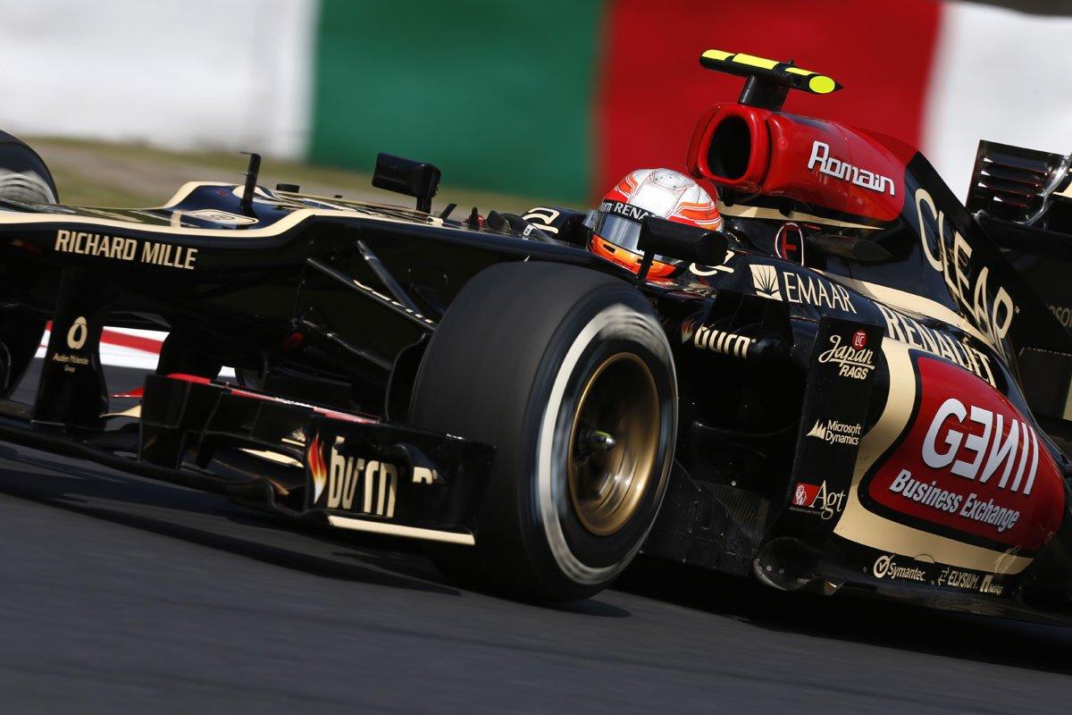 F1_Japon2013_06