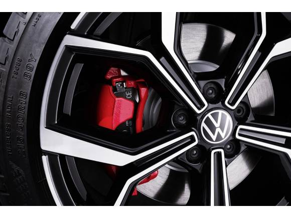 Nuevo Volkswagen Polo GTI: cinco razones que lo siguen haciendo atractivo