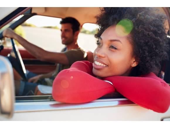 Mimowi Libre: un nuevo sistema de subscripción tipo Netflix para coches