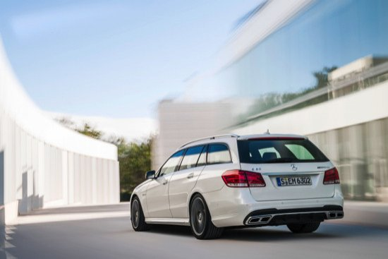mercedes-benz-e-63-amg-4matic-s-modell-s-212-facelift-2013