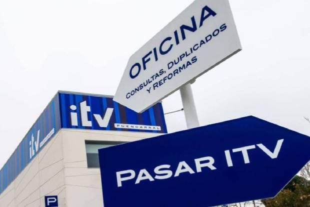 El Supremo eleva a sentencia firme la prohibición de acortar los plazos de la ITV