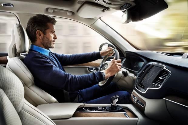 5 malas costumbres que acortan la vida de tu coche