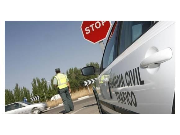 Nueva Ley de Seguridad Vial: radares de tramo y multas al 50%