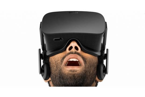 Gafas de realidad virtual para acabar con el miedo a conducir