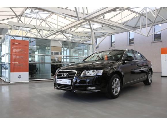 Das WeltAuto, otra forma de comprar coches de segunda mano
