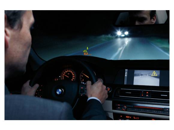 Comprar coche: BMW 520d ó 525d