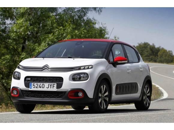 10 pros y contras para comprar un coche movido por gas