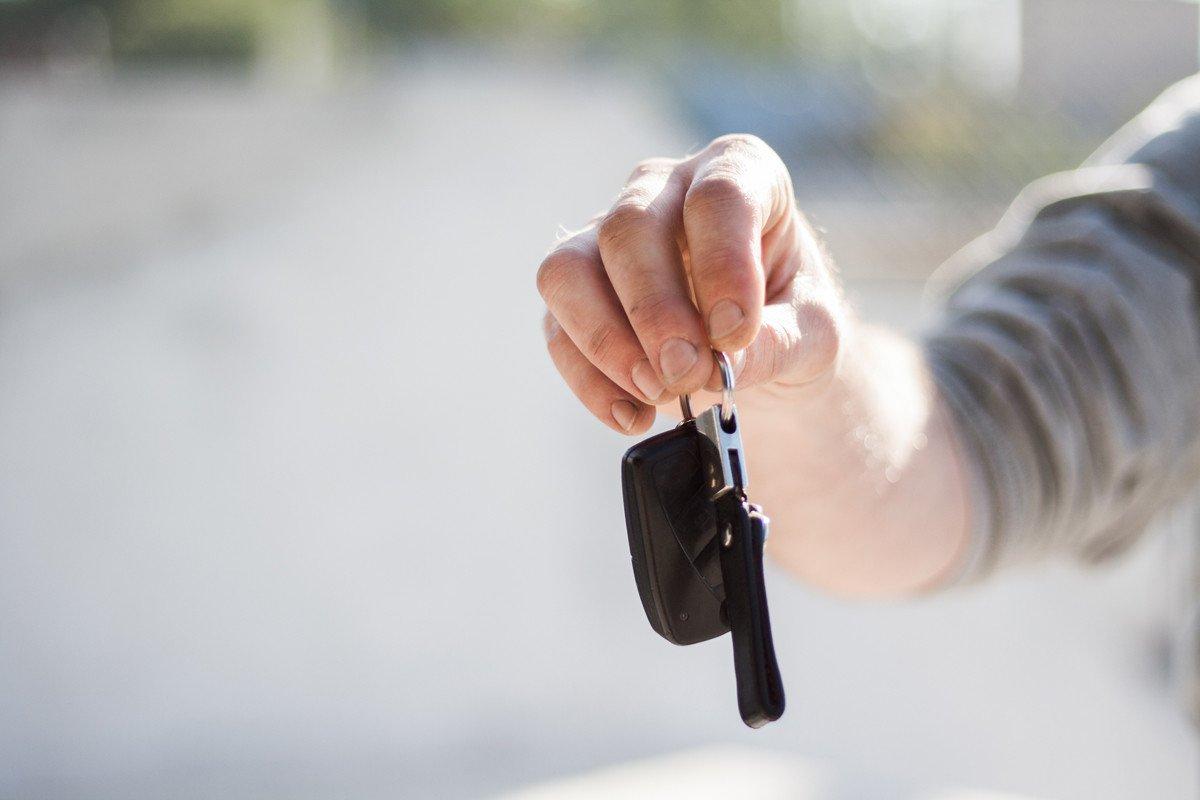 ventas coches octubre 2019