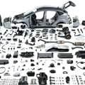 Falsificaciones: ¿Sabes evitar la compra de piezas y componentes fraudulentos?