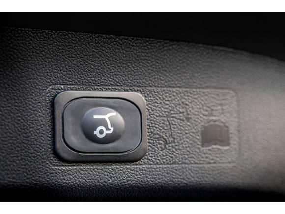 Prueba nuevo Ford Puma 2020: Opinión, fotos, datos y videos