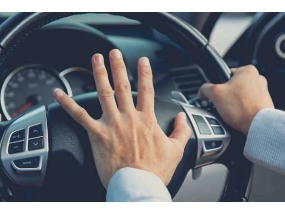 Blue Monday y conducción: 5 tips para el día más triste del año