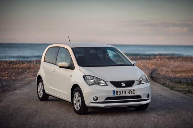¿Existen coches nuevos por 6000 euros?