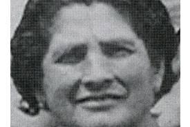 Catalina García González
