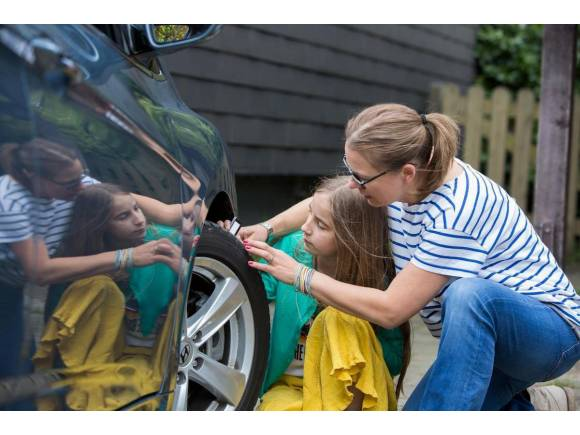 Las averías más frecuentes en el coche y cómo evitarlas