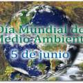 Día Mundial del Medio Ambiente: Consejos prácticos para ahorrar combustible