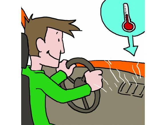 Aire acondicionado: Ofertas y mantenimiento