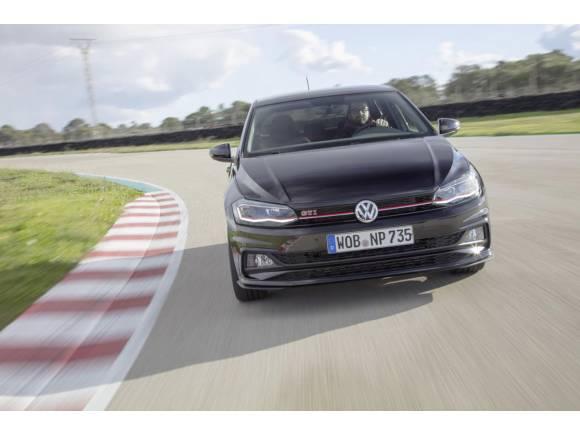 Precio del nuevo Volkswagen Polo GTI 2018