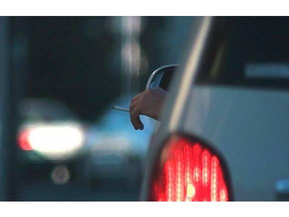 El uso del móvil, peligro Nº 1 para los jóvenes conductores
