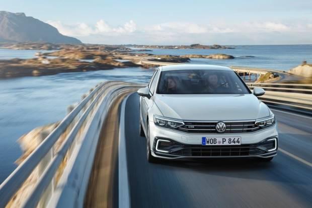 Volkswagen tendrá que indemnizar con 3.000 euros a los afectados por el dieselgate