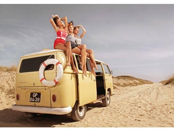 Cuidados básicos del coche después del verano