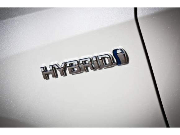 Prueba: nuevo Toyota Auris, más dinámico y atractivo