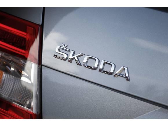 Prueba: Skoda Octavia 2.0 TDI. Perfección inadvertida