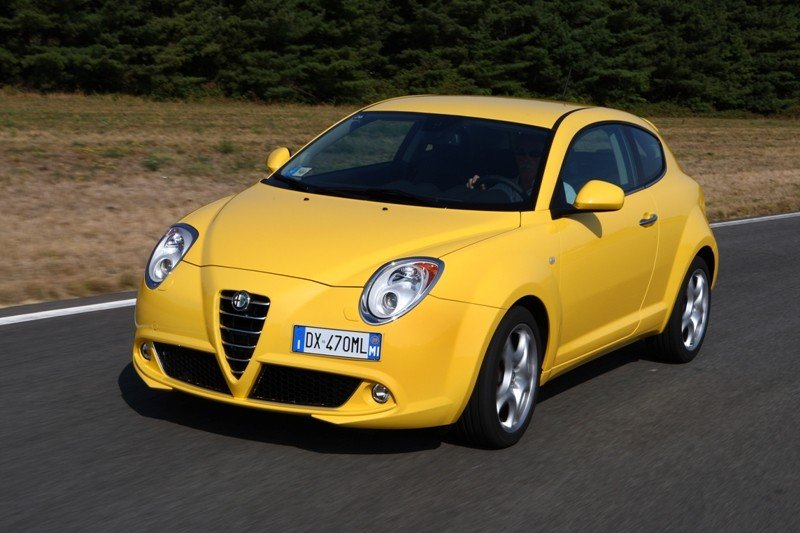 1.4 Turbo MultiAir, desarrollado y patentado por la Fiat Powertrain Technologies (FPT)