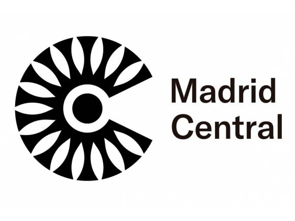 Multas por entrar en Madrid Central