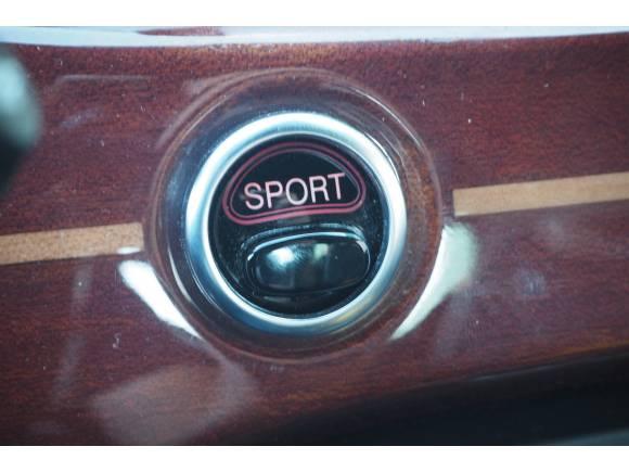 Prueba Abarth 695C Rivale, deportivo en frasco pequeño