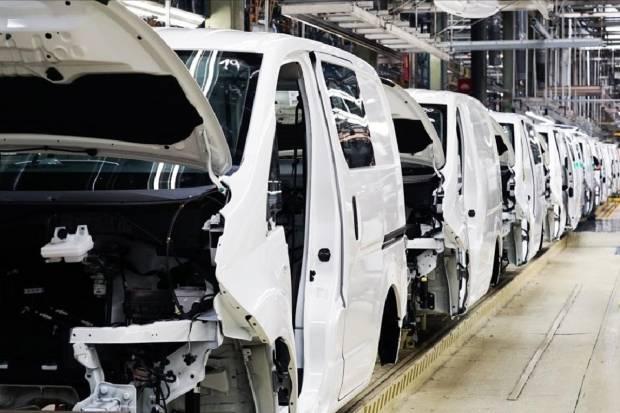 ¿Qué pasará con las fábricas de Nissan en Barcelona? Analicemos el futuro